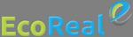 Ecoreal_logo