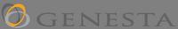 Genesta_logo