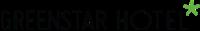 GreenStar_Hotel_logo