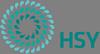 HSY_logo