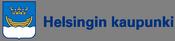 Helsingin_Kaupunki_logo