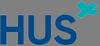 HuS_logo