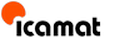 Icamat_logo-1