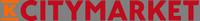 K-Citymarket_logo
