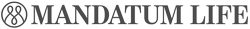 Mandatum_logo