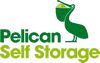 Pelican_Self_Storage_logo