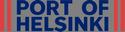 Port_of_Helsinki_logo