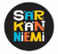 Särkänniemi_logo