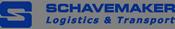 Schavemaker_logo