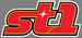 St1_Logo