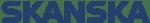 skanska logo-1